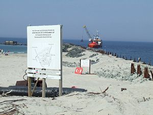 Dune coastal protection.jpg