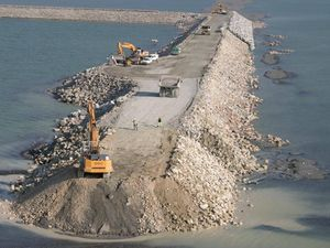 Construction of a coastal structure.jpg