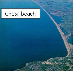 Chesil beach.jpg