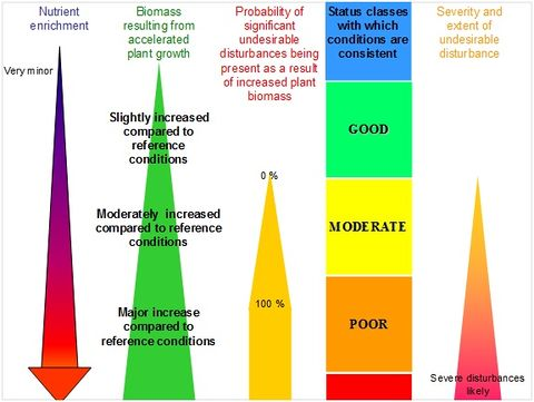 Good Ecological Quality Status - Biomass.jpg