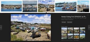 Google-image-link-for-appledore.jpg