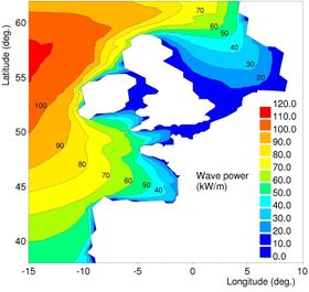 Time-mean wave energy flux along West European coasts.jpg