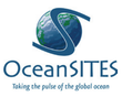 OceanSITES.PNG